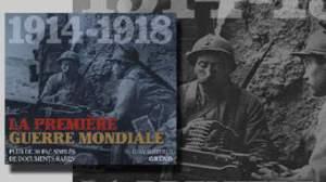 1ere guerre mondiale