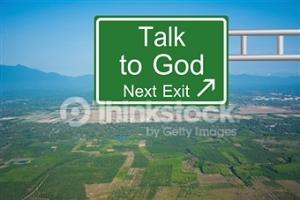 jesus appelle