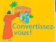 convertissez-vous
