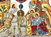 BAPTEME DE JESUS2