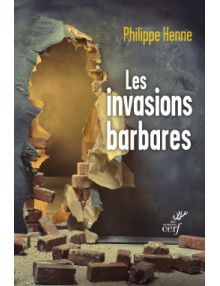 les-invasions-barbares