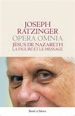jesus de nazareth2