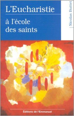 eucharistie-saints