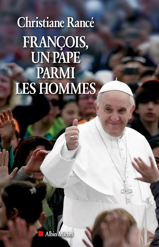 FRANCOIS_UN_PAPE_PARMI_LES_HOMMES_P1.indd