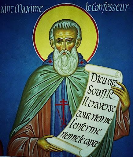 saint-maxime-le-confesseur01
