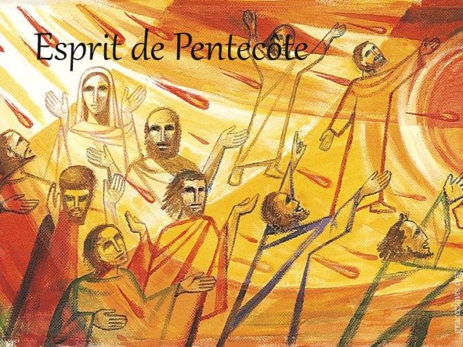 ob_952e1f_esprit-de-pentecote