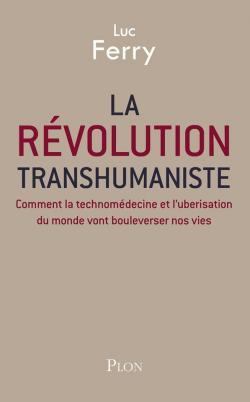 _La-revolution-transhumaniste_2283
