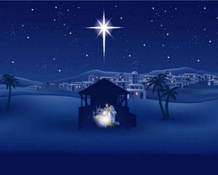 dfbd8c476918ff04e7ca9d0954b88e25--merry-christmas-pics-christmas-nativity