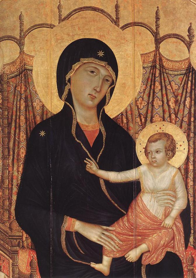 Duccio_di_Buoninsegna_-_Rucellai_Madonna_(detail)_-_WGA06823