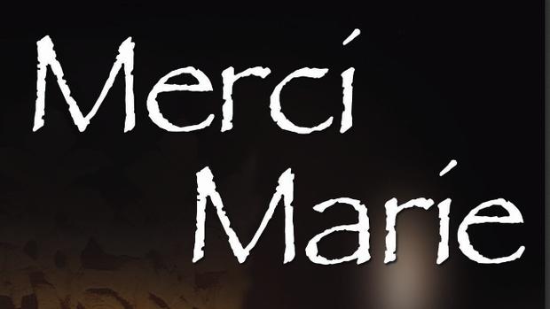 151203_Merci-Marie
