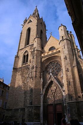 280px-Saint-Jean-de-Malte,_à_Aix-en-Provence