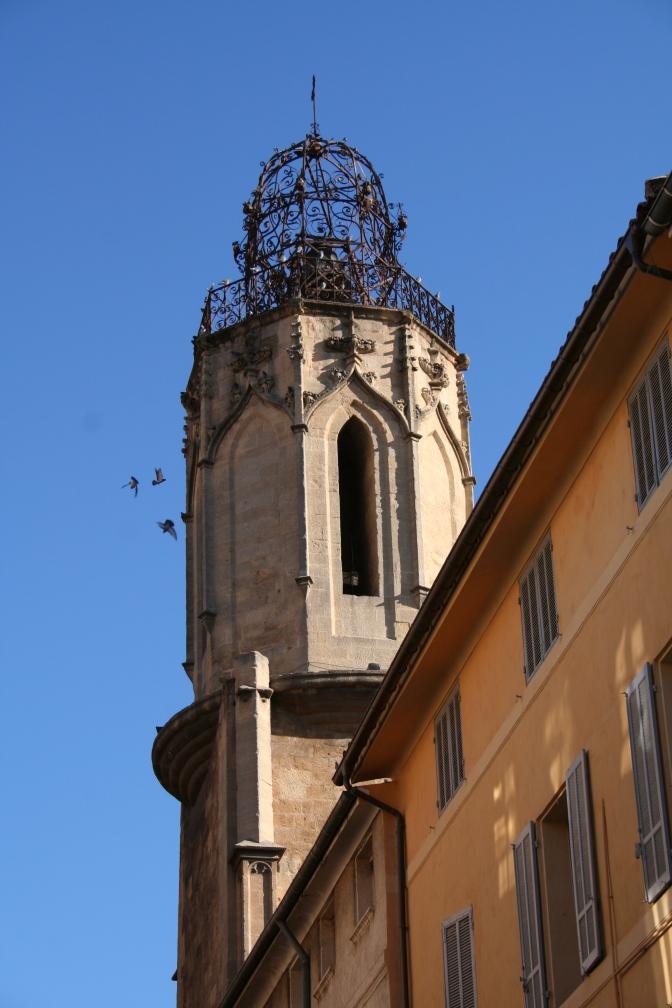 Aix-en-Provence_Eglise_du_Saint-Esprit_20061227.jpg