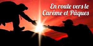 careme-retraite-300x150