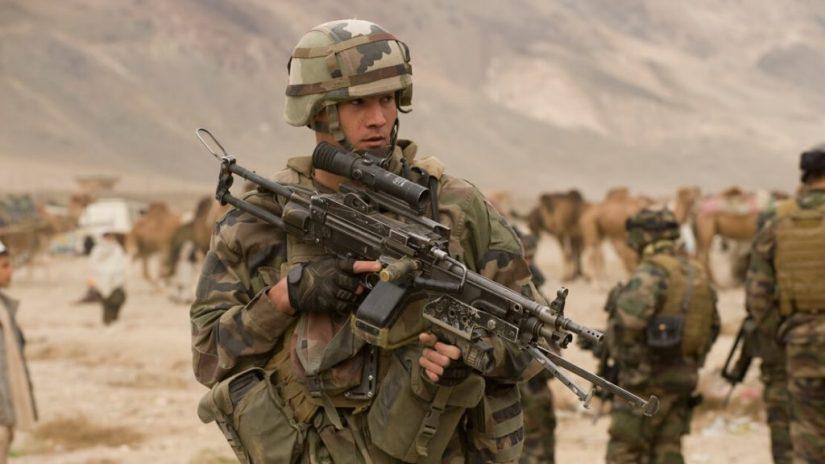 devenir-soldat-1024x576