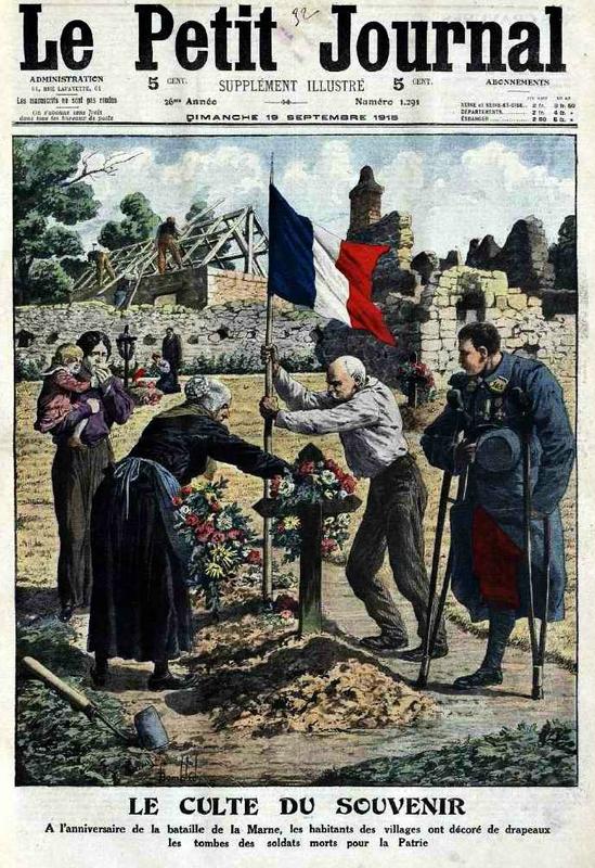 la paix 1918.jpg