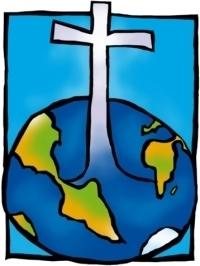evangeliser-cest-quoi