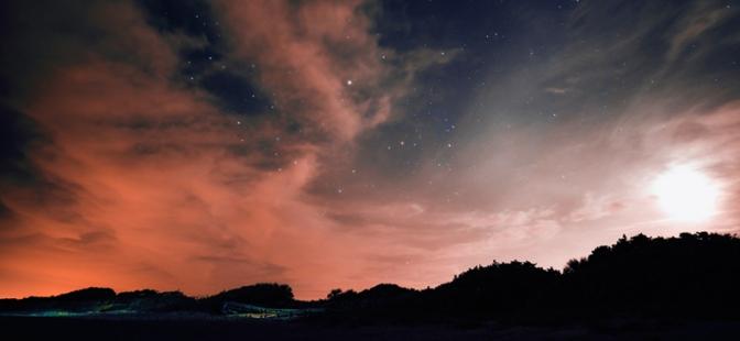 nuit_monastere_v