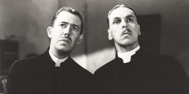 web3-two-solemn-priests-shutterstock_484242931