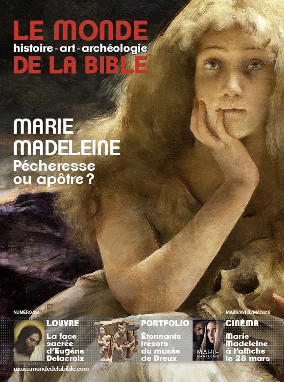224_MdB_Madeleine