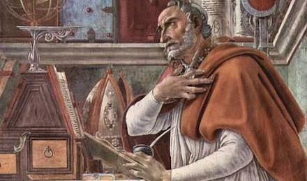 4222_saint-augustin-botticelli_440x260