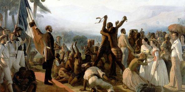 biard_abolition_de_lesclavage_1849-592x296