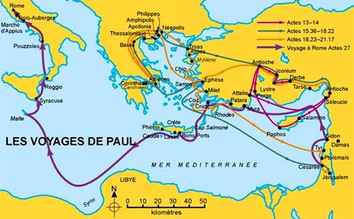 carte_voyage_paul