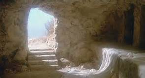 RESURRECTION6