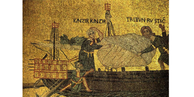 the-miracle-of-st-mark-in-venice-the-discovery-of-the-relics