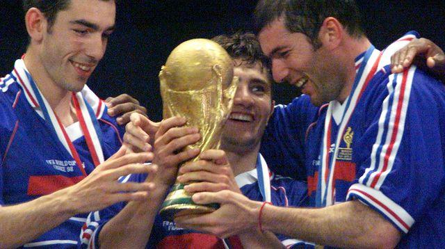 la-france-championne-du-monde-1998_4909275