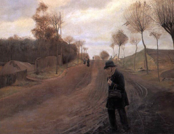 laurits-andersen-ring-route-naestved-1890