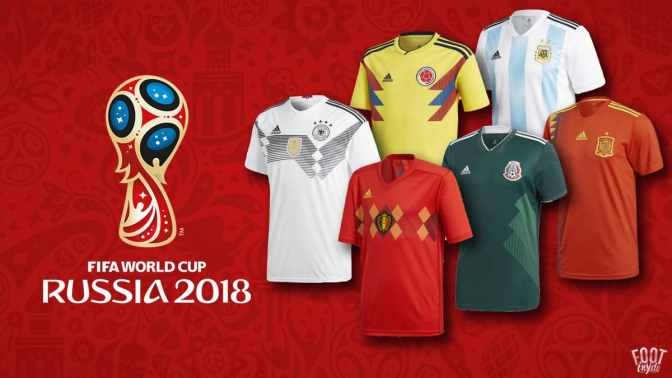 Maillots-Foot-Coupe-du-Monde-2018