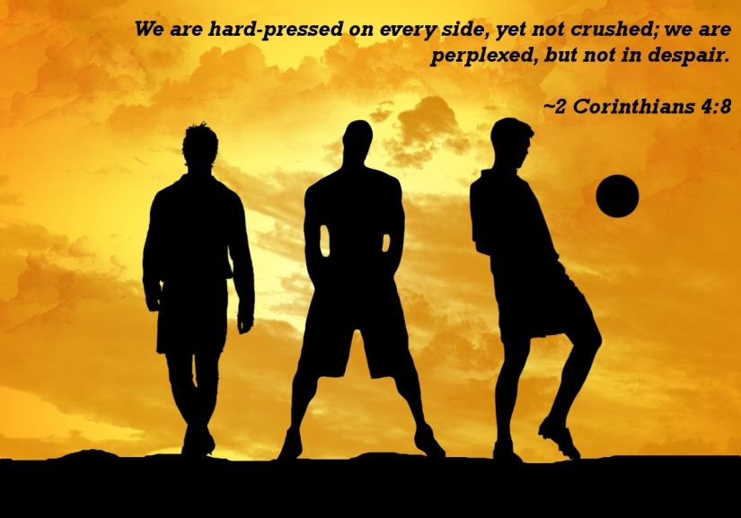 Motivational Biblical Quotes Sports Inspirational Bible Verses For Sports