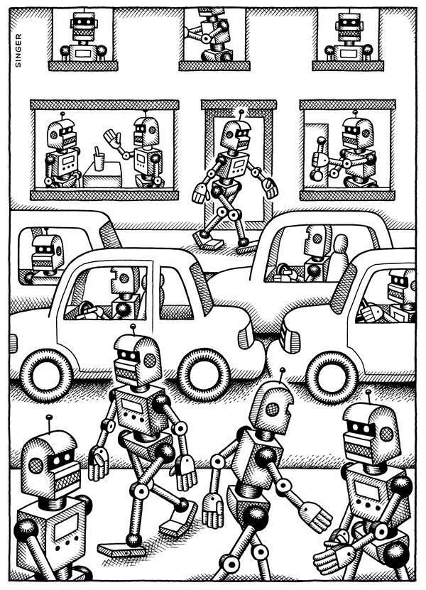 un-monde-de-robots