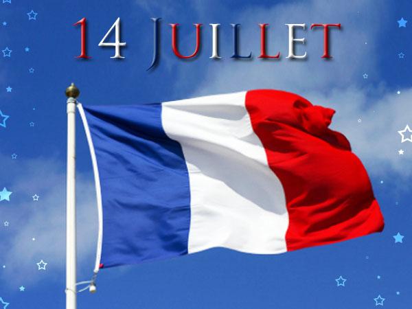b_02_carte_14_juillet_drapeau