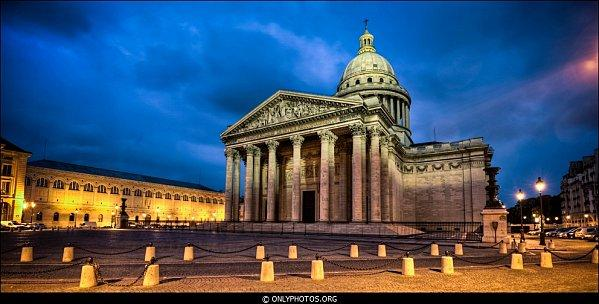 hdr-pantheon-paris-L-Nwu3iK