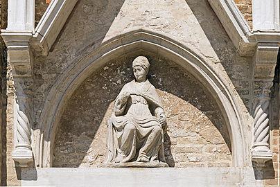 Chiesa_Sant'Alvise_San_Ludovico_da_Tolosa (1)