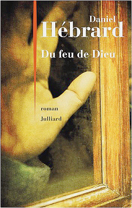 Dieu-Daniel-Hebrard_0_270_426