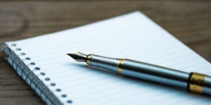 ecrire-lettre-pere-750x375