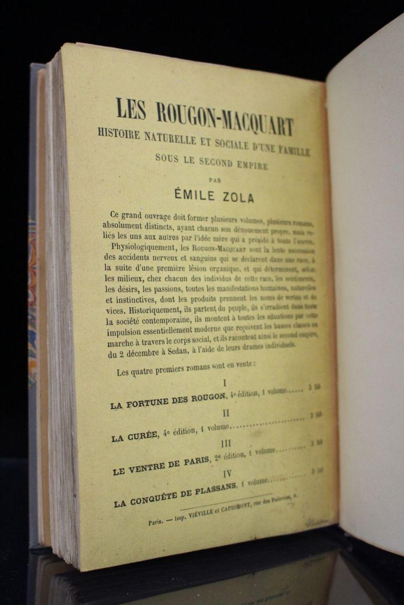 h-3000-zola_emile_les-rougon-macquart-serie-complete-la-fortune-des-rougon-la-curee-le_1871_edition-originale_17_48809