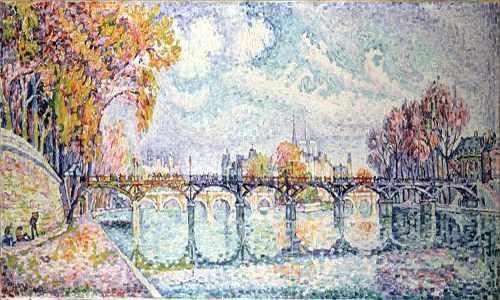 le-pont-mirabeau-apollinaire