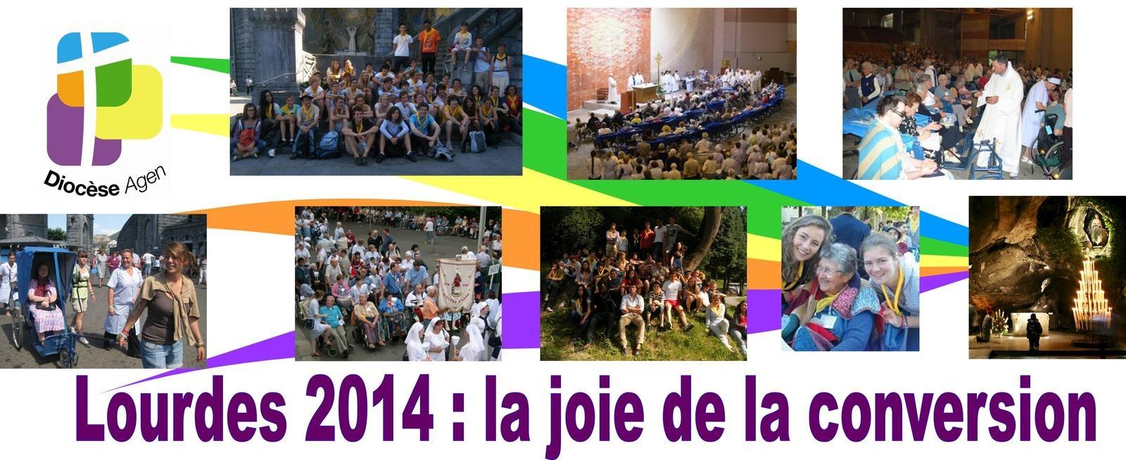 ob_56d2b5_pele-lourdes-2014-diocese-agen