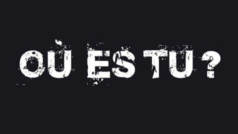 ou-es-tu_b0s0_-3jmy3