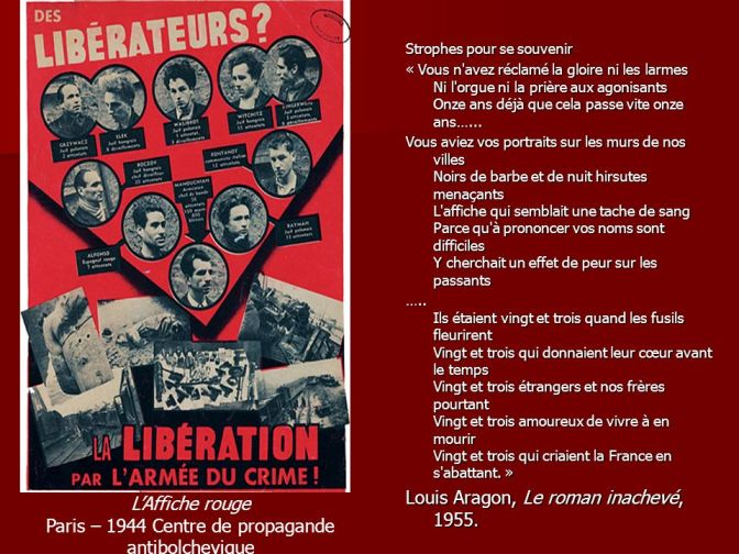 Paris+–+1944+Centre+de+propagande+antibolchevique