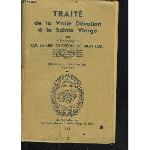 traite-de-la-vraie-devotion-a-la-sainte-vierge-edition-du-centenaire-1842-1942-de-louis-marie-grignon-de-montfort-971971353_L