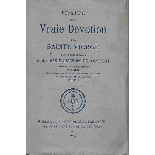 traite-de-la-vraie-devotion-a-la-sainte-vierge-traite-de-la-vraie-devotion-a-la-sainte-vierge-de-louis-marie-grignion-de-montfort-1137563985_L