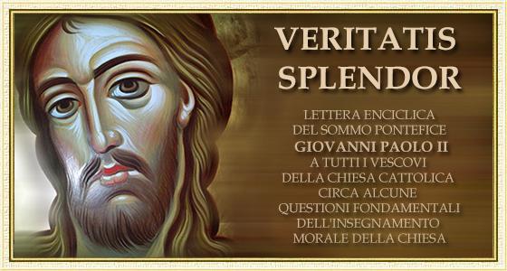 VeritatisSp
