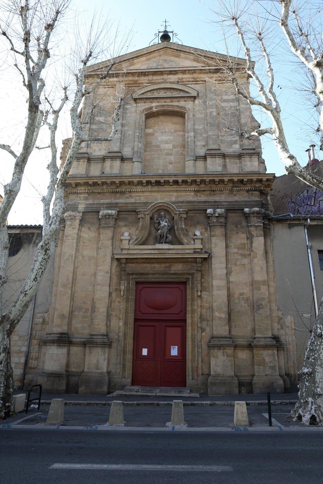 Aix_2013-03-02_0004