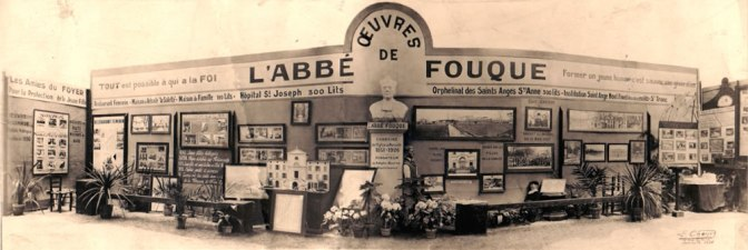fouque-oeuvres-z