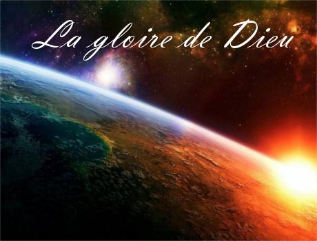 La-gloire-de-Dieu-web