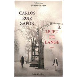 le-jeu-de-l-ange-de-carlos-ruiz-zafon-livre-876619656_ML